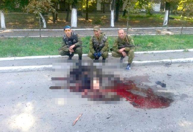 Foto avots: Euromaidan Press