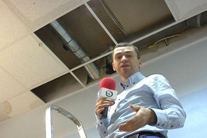 Foto: TV5