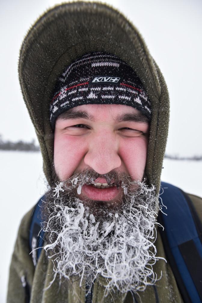 Foto: Artūrs Martinovs