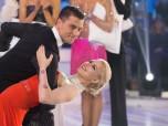 Dejo ar zvaigzni ceturtajā sezonā uzvar Liene Greifāne
