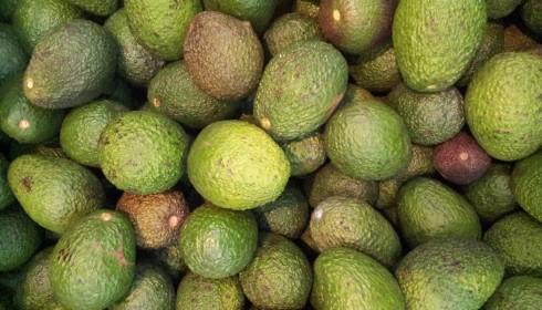 Pārtikas produki, kas sadedzina kalorijas
