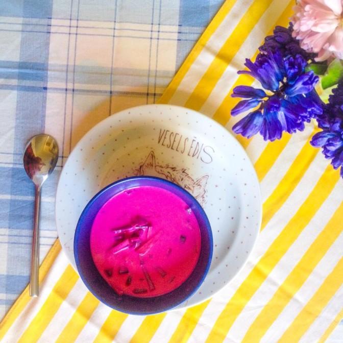 Foto: instagram.com/wilmalinda