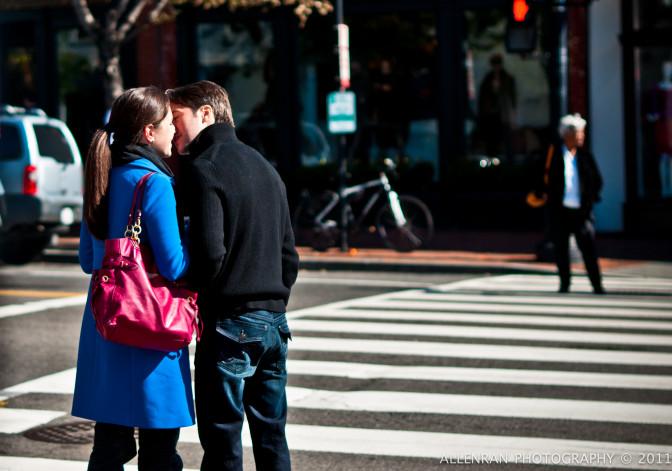FOTO: Flikr.com