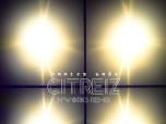 N`Works iesniedz dziesmu un dziesmas Citreiz (N`Works Remix) videoklipu