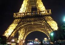 Daudzi populāri tūrisma objekti Eiropā kļuvuši tukši