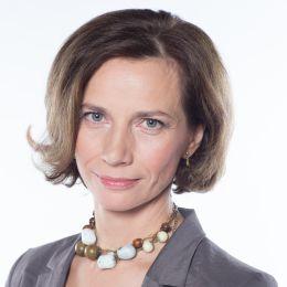 Anita Brauna
