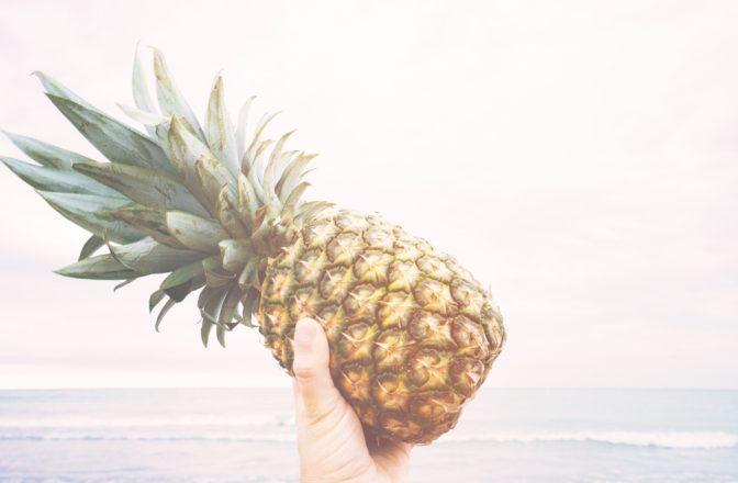 Foto: Unsplash.com