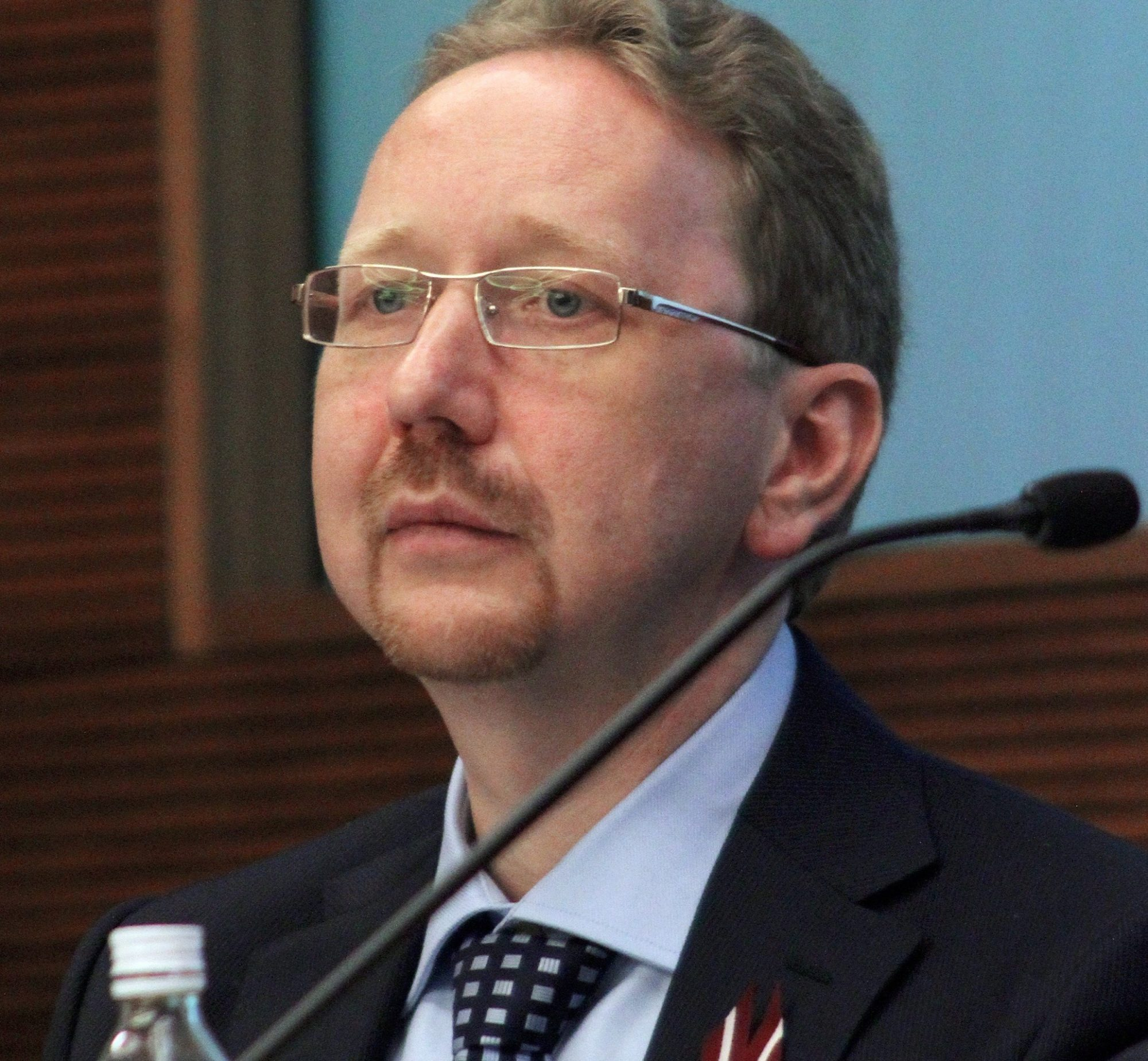Vladimirs Loginovs