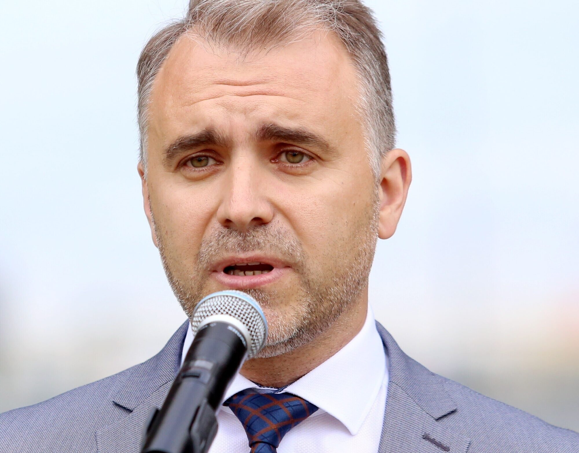 Aivars Osītis