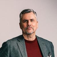 JĀNIS ŠIPKĒVICS