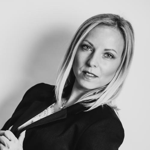 Viktorija Starikova