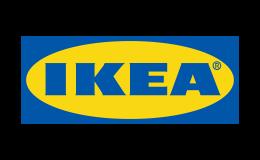 Manas mājas ar IKEA