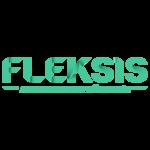 Fleksis