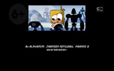 Robotpuika