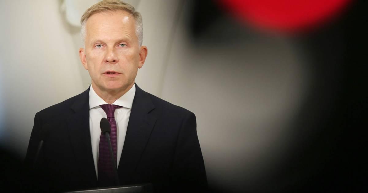 Latvijas Banka samazina IKP pieauguma prognozi šim un nākamajam gadam