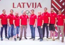 Viasat Sport Baltic | SKATIES