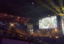 "Noskaidroti ""Intel Master Extreme"" pasaules čempionāta ""CS:GO"" turnīra pusfinālisti"