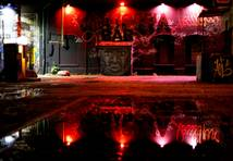 Nīderlandes augstskolas atkal tiks atvērtas, bet naktsklubi paliks slēgti