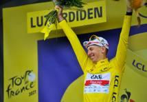 TV3 sporta ziņas: WRC rallijs, ''Tour de France'' 18. posms un UEFA konferenču līga