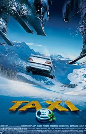 Taksis 3