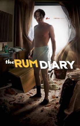 Ruma dienasgrāmata