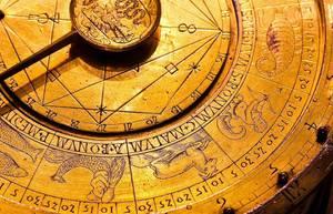 Horoskopi un astroloģiskā prognoze 20. oktobrim