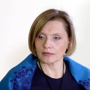 Fūrmanis: Latvijas Ārstu biedrības vadītājai būtu jāatkāpjas no amata