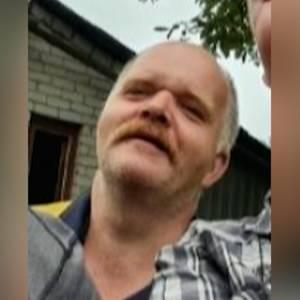 Jēkabpilī pazudis attēlā redzamais vīrietis; ģimene lūdz palīdzību meklēšanā