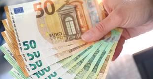 """Reirs: Viens """"lokdauna"""" mēnesis varētu izmaksāt ap 200 miljoniem eiro"""