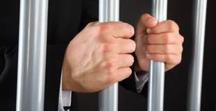 Par viltota Covid-19 drošības sertifikāta iegādi varētu draudēt pat cietumsods