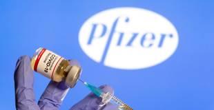 """Eiropas Zāļu aģentūra sāk vērtēt """"Pfizer"""" vakcīnas pret Covid-19 lietošanu bērniem"""