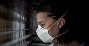 Arī pret Covid-19 vakcinētām kontaktpersonām ārkārtējās situācijas laikā jāievēro karantīna