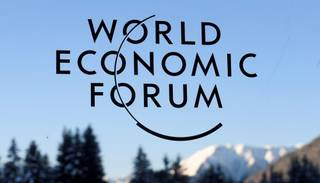 Covid-19 dēļ atliek Pasaules Ekonomikas foruma sanāksmi Davosā