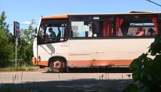 Covid-19 slimnieks trešdien braucis autobusā Rīga-Dubulti-Mazirbe