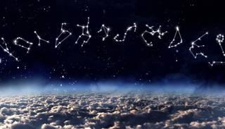 Horoskopi un astroloģiskā prognoze 20. novembrim