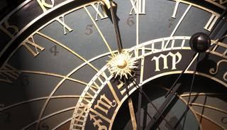 Horoskopi un astroloģiskā prognoze 13. janvārim