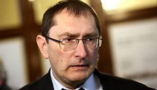 Satiksmes ministrs Linkaits pērn nopelnījis teju 81 000 eiro