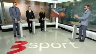 LBS prezidenta amata kandidātu debates: Jēkabsone-Žogota, Ciprus un Vējonis
