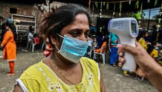 PVO: Sudraba lodes pret vīrusu joprojām nav