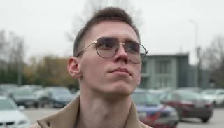 """""""Latvijas lepnuma"""" stāsts – puisis, kurš no drošas nāves izglāba savu ģimeni un kaimiņus"""