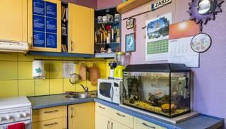 """Kad virtuvē jāapvieno funkcionāli risinājumi ar māksliniecisku pieskārienu – ekrānos atgriežas """"Manas mājas ar IKEA""""!"""