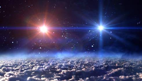 Zvaigžņu tulks: iedvesmojoša pirmdiena – šodien rudens...