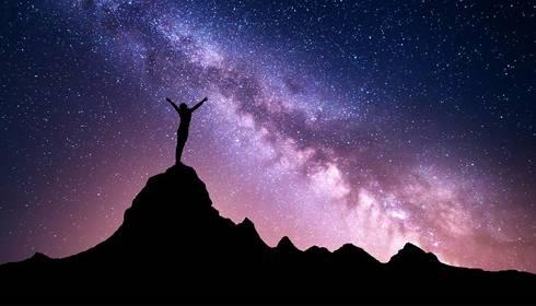 Horoskopi un astroloģiskā prognoze 23. oktobrim