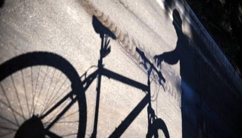 Šonedēļ nozagti vismaz 78 velosipēdi
