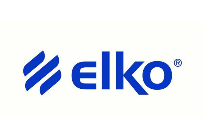 "Pērn būtiksi kritis ""ELKO Grupas"" apgrozījums"