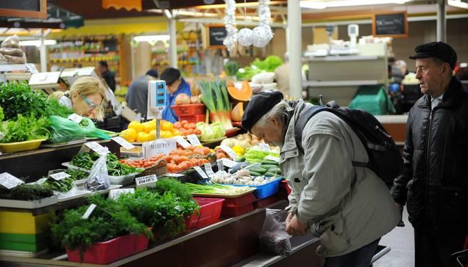 Banku analītiķi: Nākamgad inflācija Latvijā var pārsniegt 6%