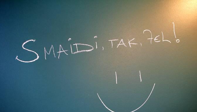 Druviete: Jāpaātrina arī otras svešvalodas apguvi