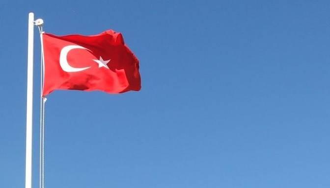 Latvija gatavojas Turcijas prezidenta pirmajai vizītei Eiropas Savienībā