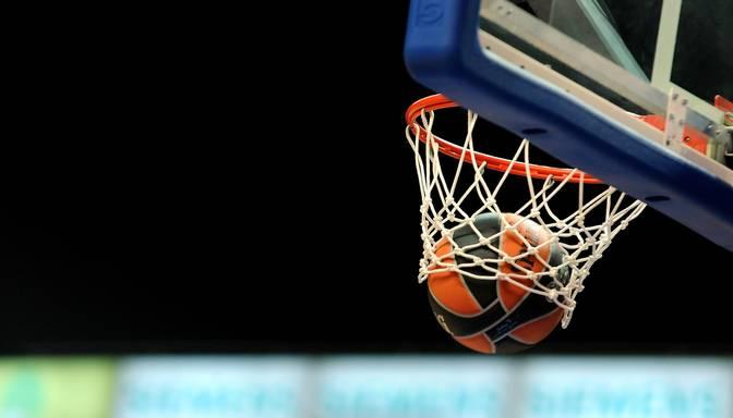 Ventspils basketbolisti Eiropas kausā atgriežas ar uzvaru