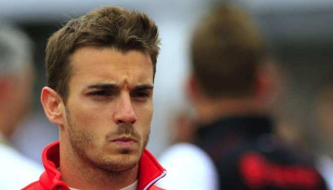 F1 Japānas GP: Hamiltons uzvar, Bjanki smaga avārija